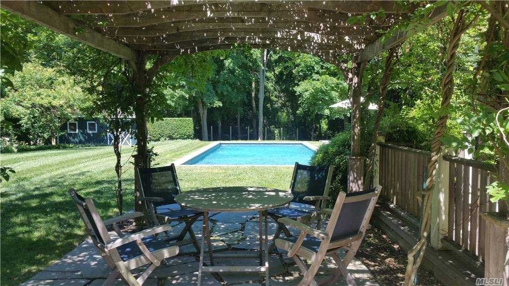 Property at Shelter Island, NY 11964