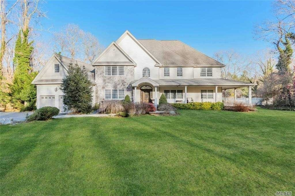 Property à Fort Salonga, Northport, NY 11768