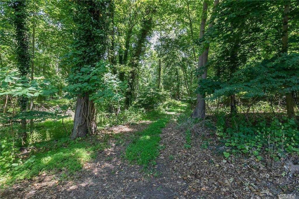 2. Land for Sale at Nissequogue, NY 11780