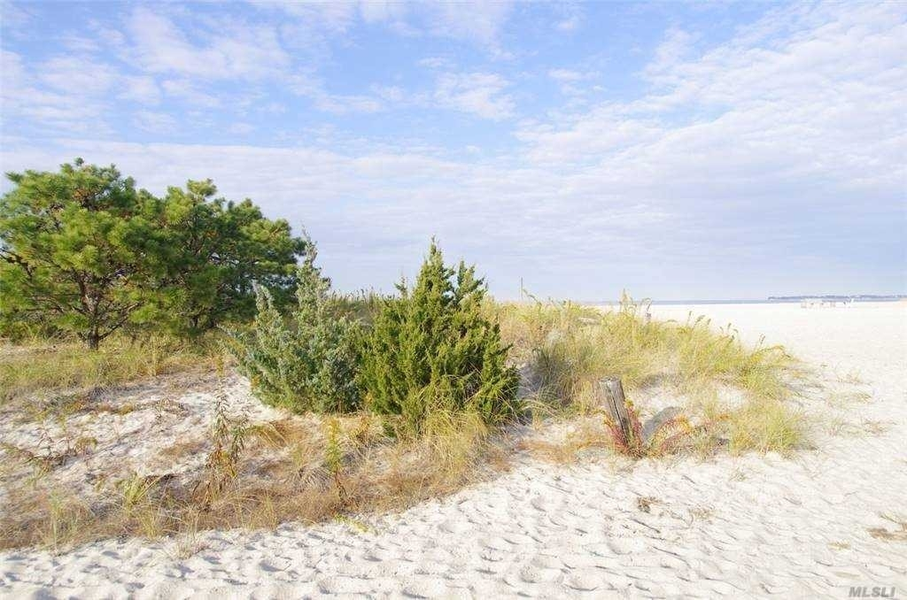 6. Land for Sale at Nissequogue, NY 11780