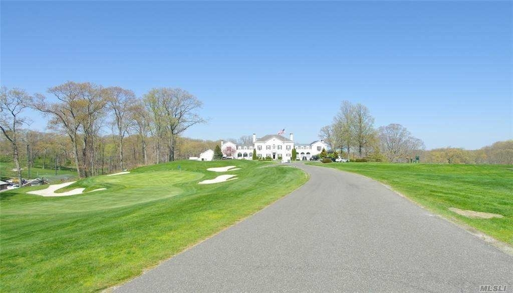 9. Land for Sale at Nissequogue, NY 11780