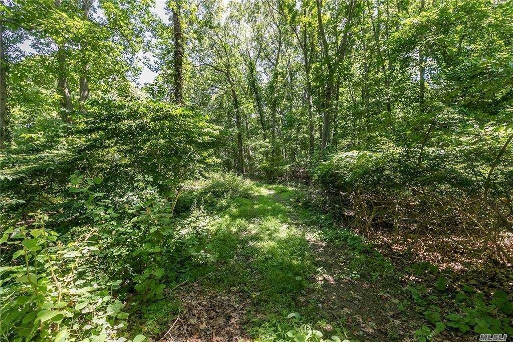 4. Land for Sale at Nissequogue, NY 11780