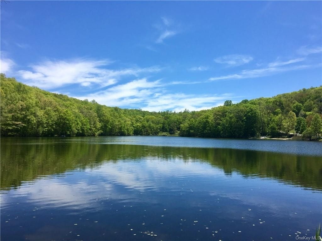 Property at Carmel, NY 10512