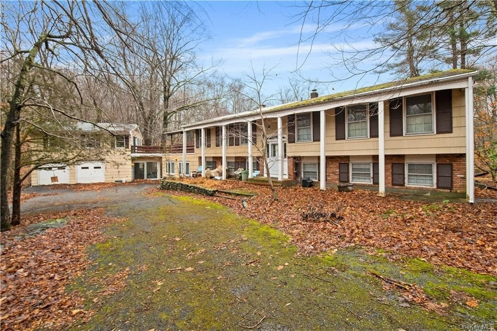 Property at Bedford, NY 10506