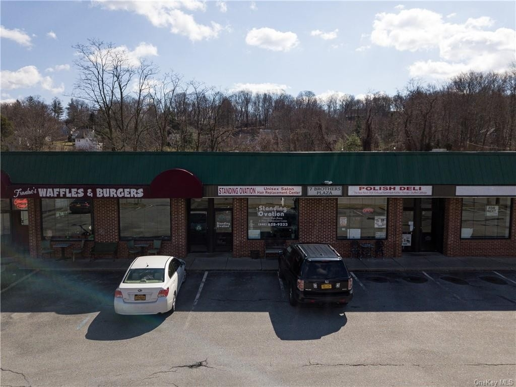 Retail Leases в 565 Route 6 , 3 Mahopac, NY 10541