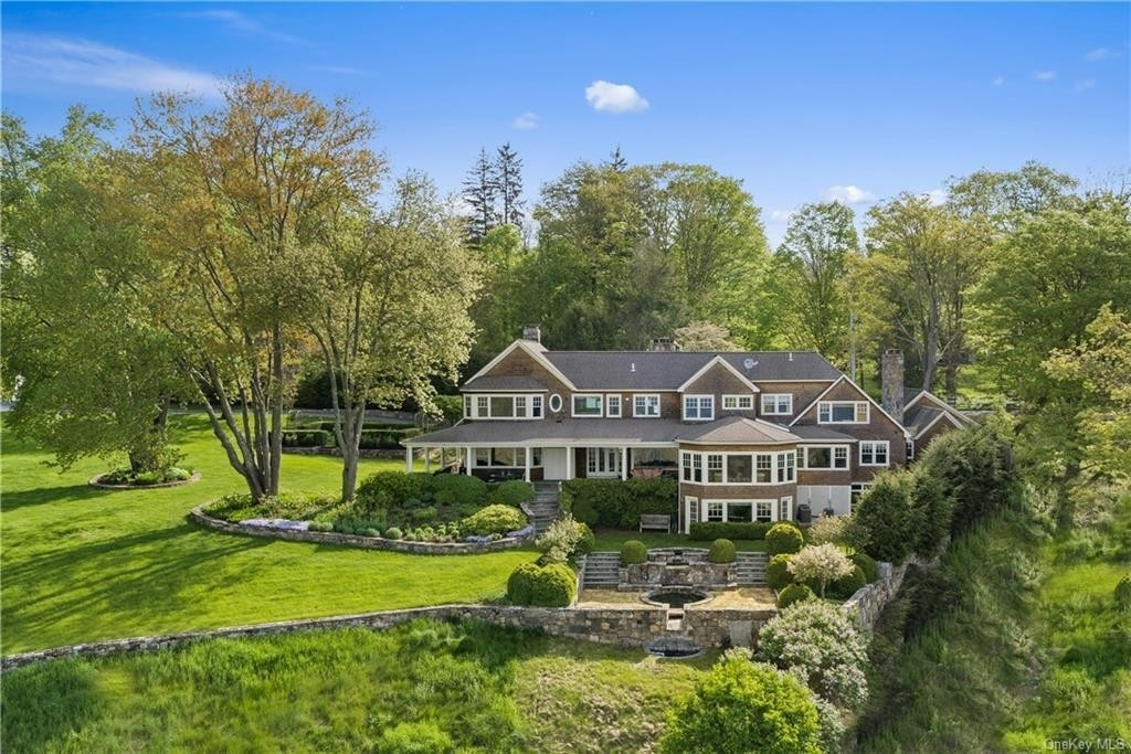 Property at Katonah, NY 10536