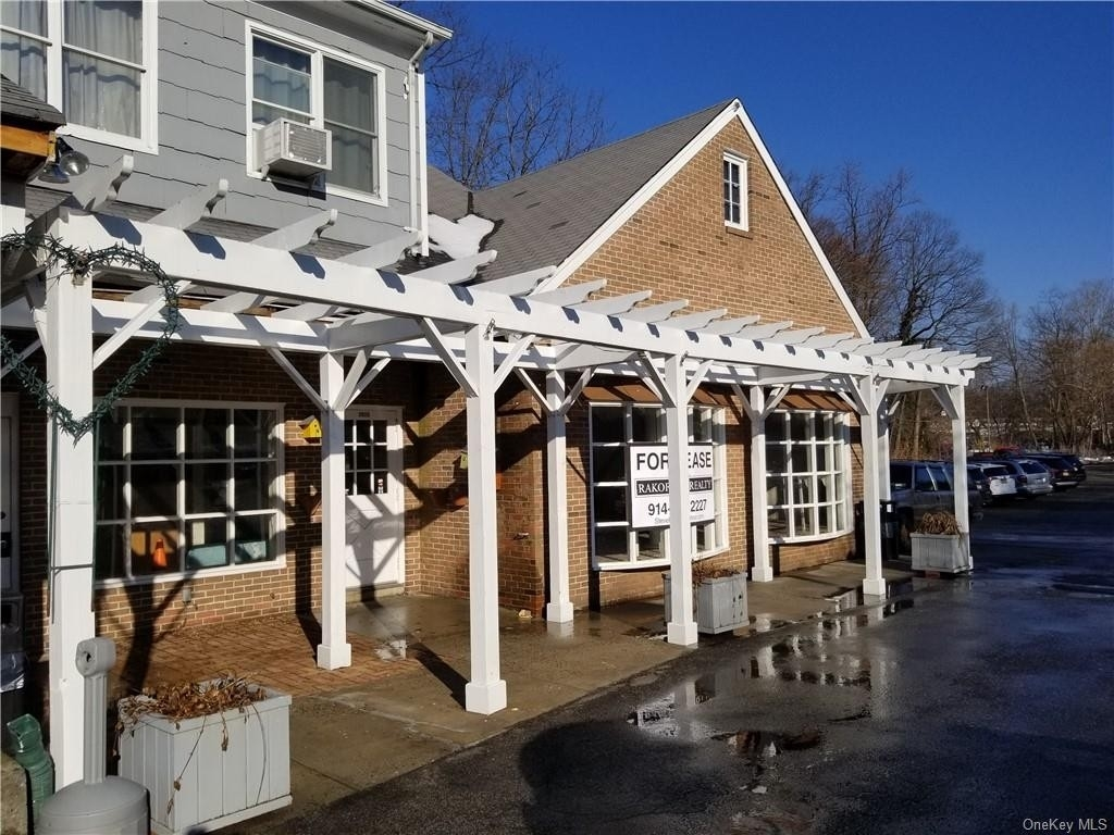 Retail Leases 在 East Scarsdale, Scarsdale, NY 10583