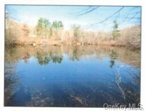 3. Land for Sale at Carmel, NY 10512