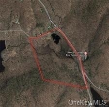 1. Land for Sale at Carmel, NY 10512