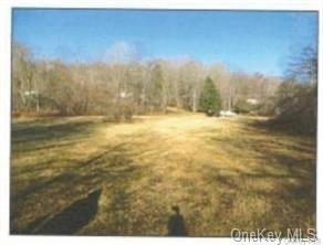 5. Land for Sale at Carmel, NY 10512