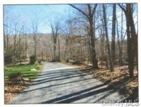4. Land for Sale at Carmel, NY 10512