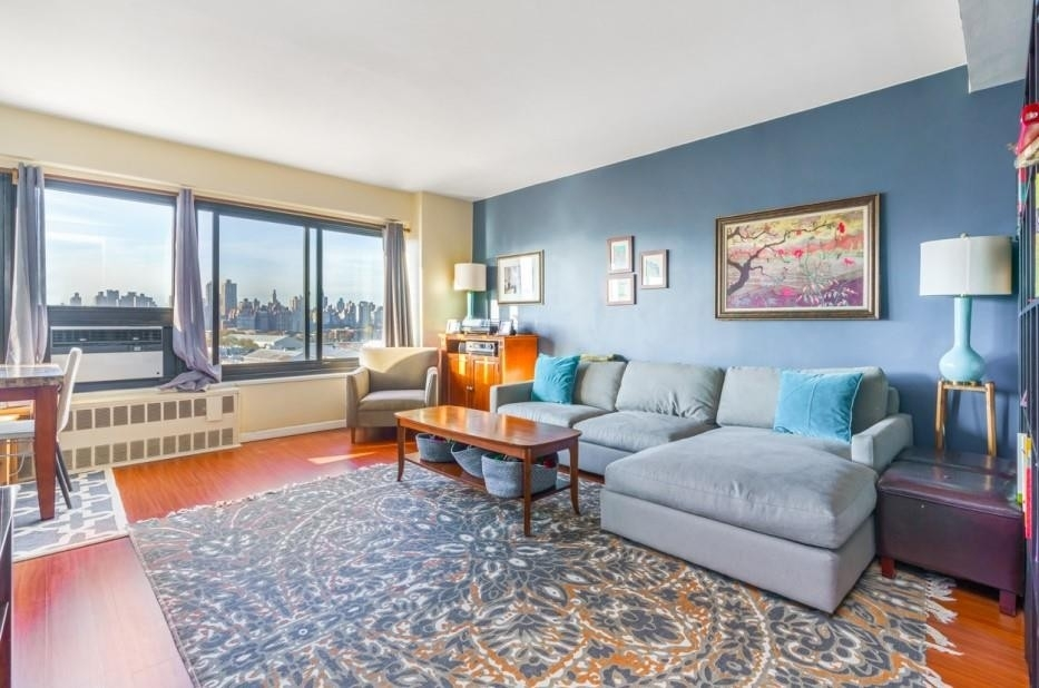 Property for Sale at Astoria, Queens, NY 11106