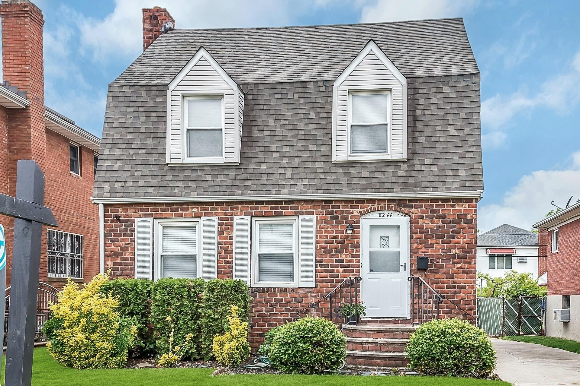 Property at Floral Park, NY 11001