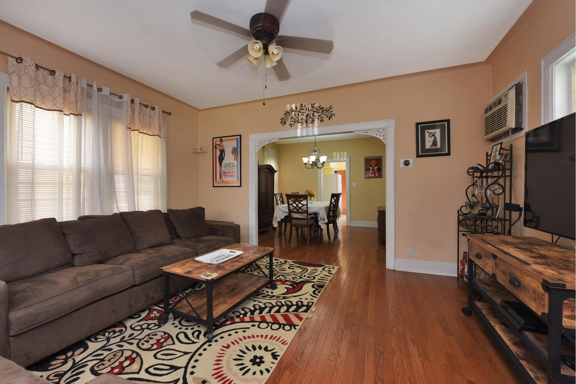 Property at Queens Village, Queens, NY 11428