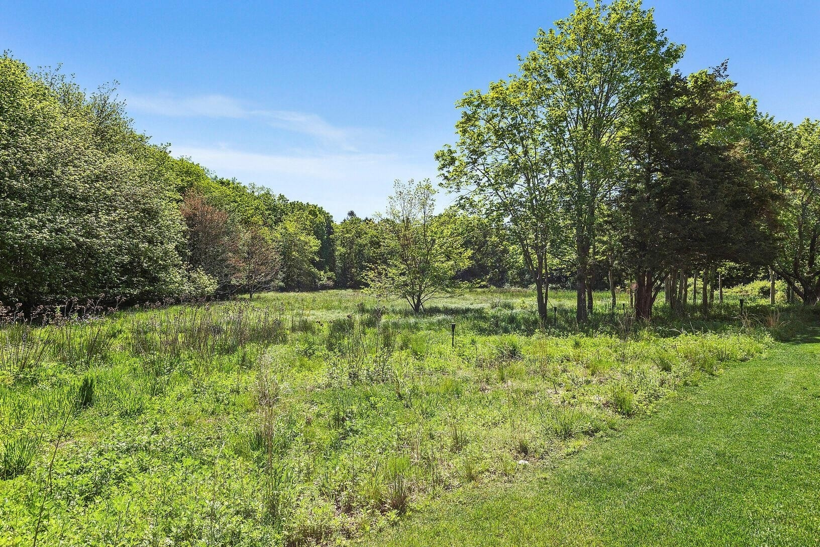 1. Land for Sale at Bridgehampton, NY 11932