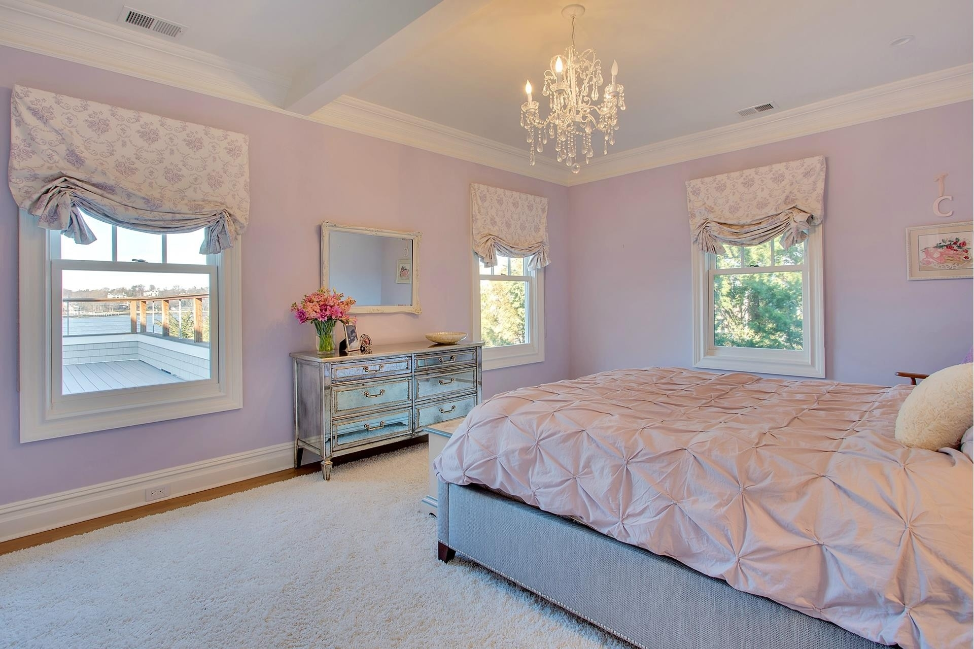 20. Single Family Homes for Sale at Plandome Manor, Manhasset, NY 11030