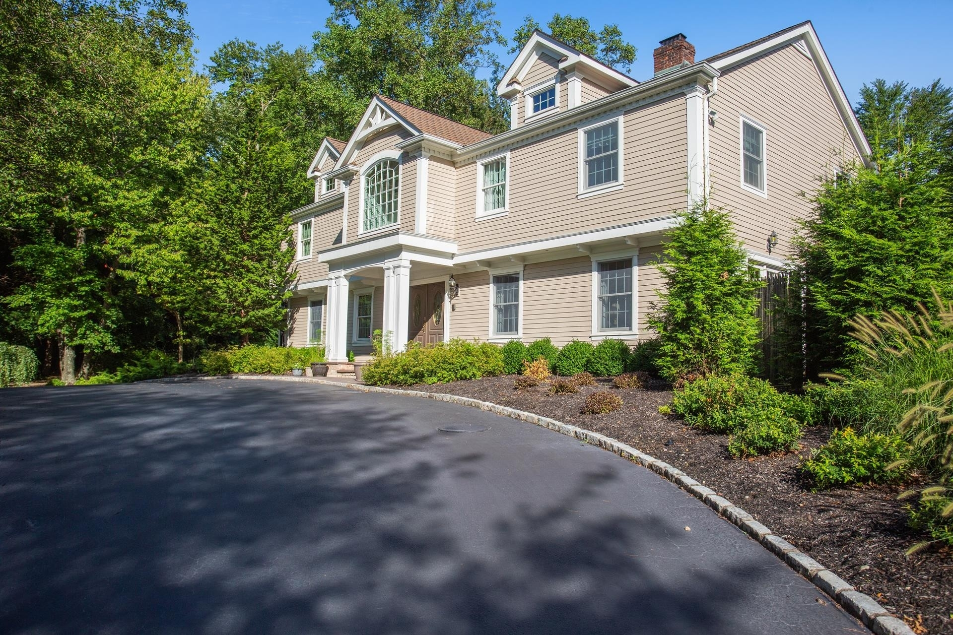 2. Single Family Homes for Sale at St. James, NY 11780