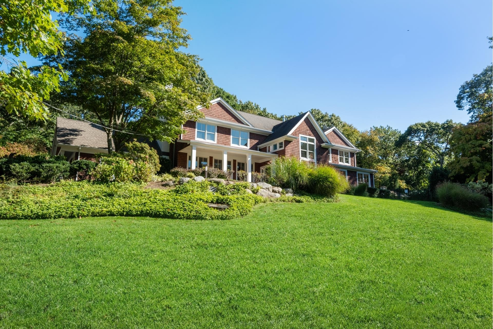 Single Family Home for Sale at Fort Salonga, Northport, NY 11768