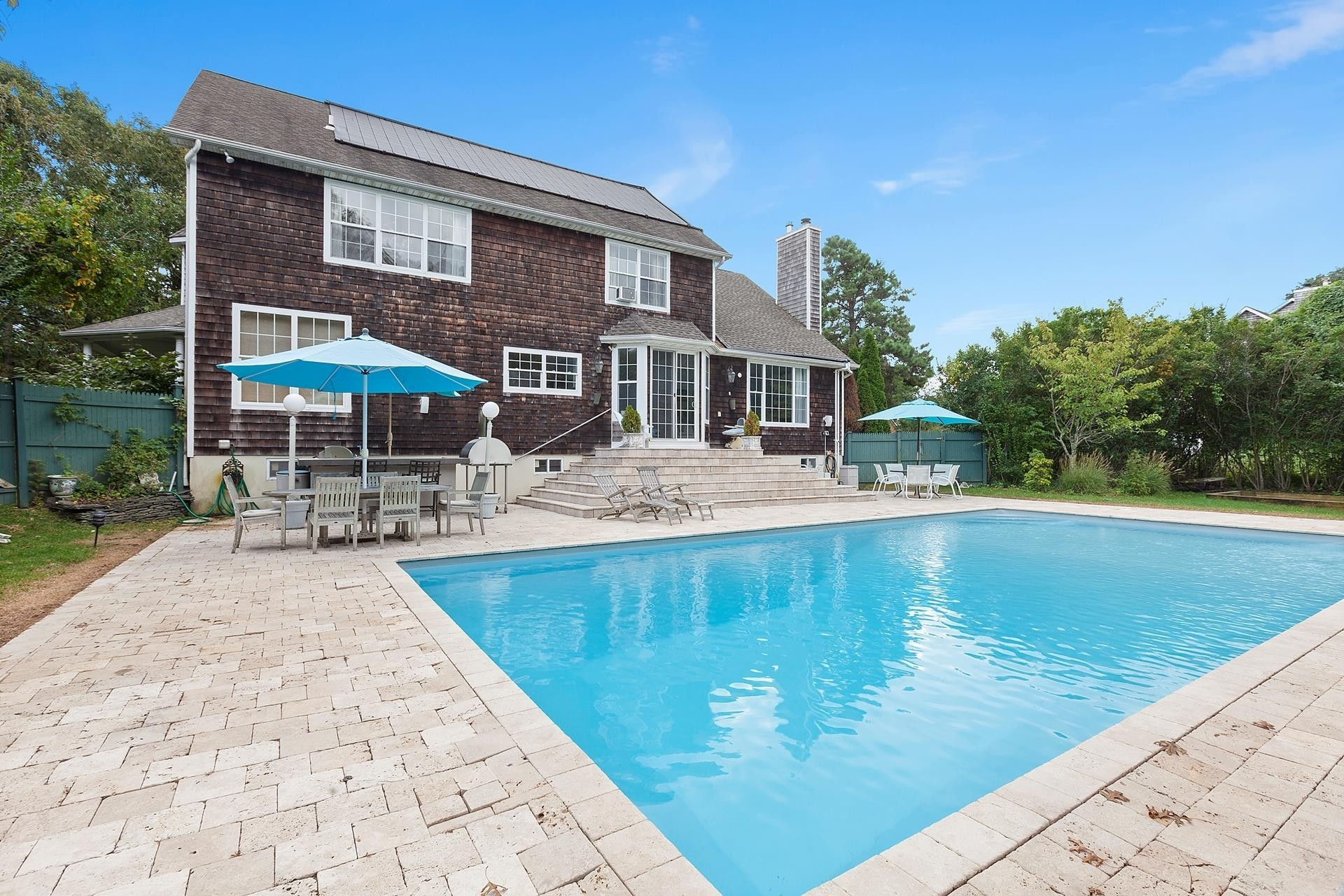 Single Family Home for Sale at Shinnecock Hills, Southampton, NY 11968