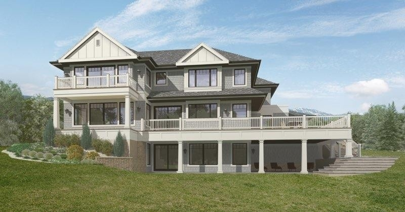 6. Single Family Homes for Sale at Sands Point, NY 11050