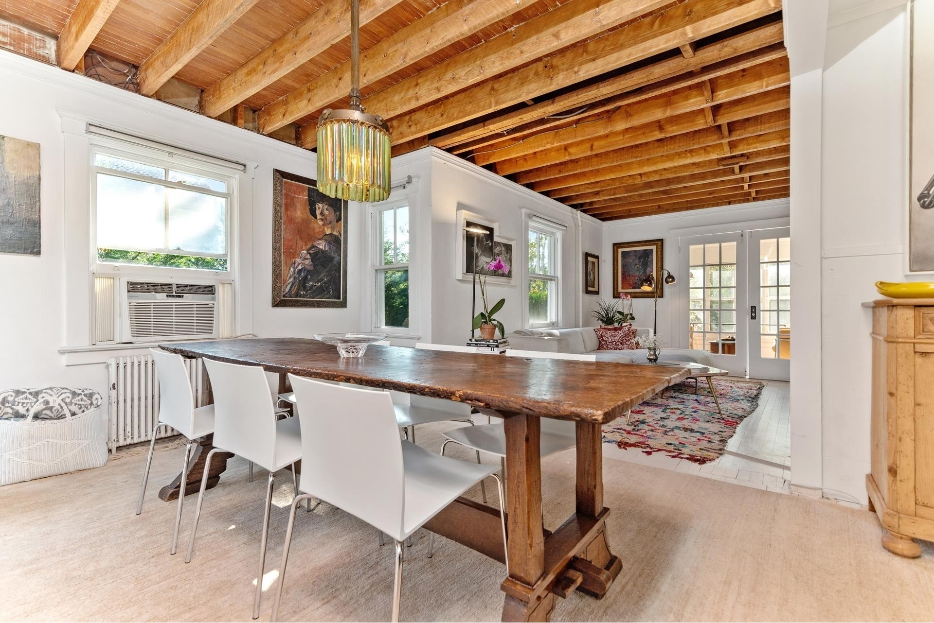 12. Single Family Homes for Sale at Bridgehampton, NY 11963