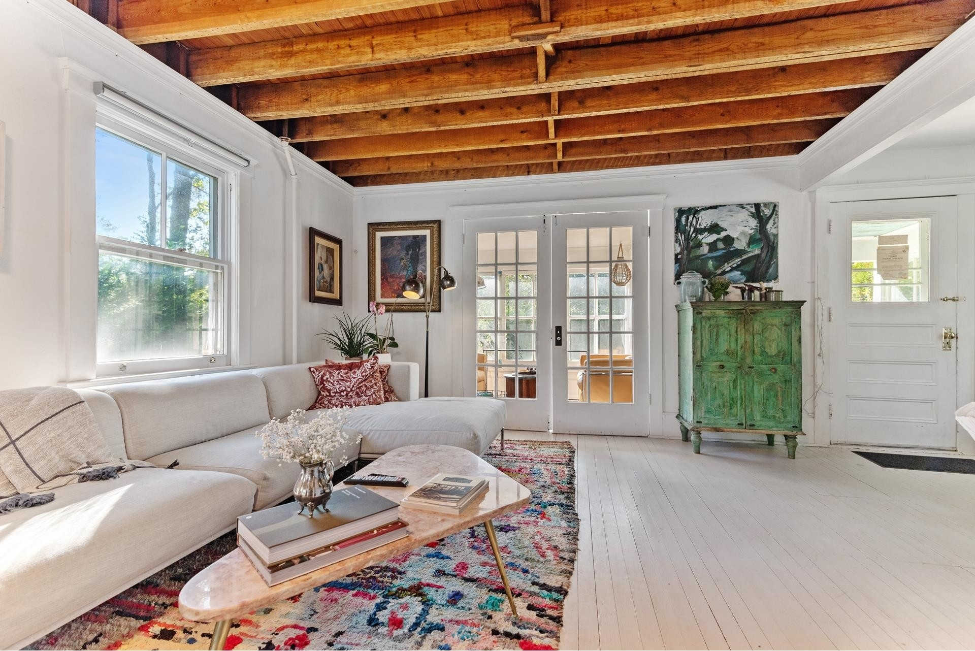 10. Single Family Homes for Sale at Bridgehampton, NY 11963