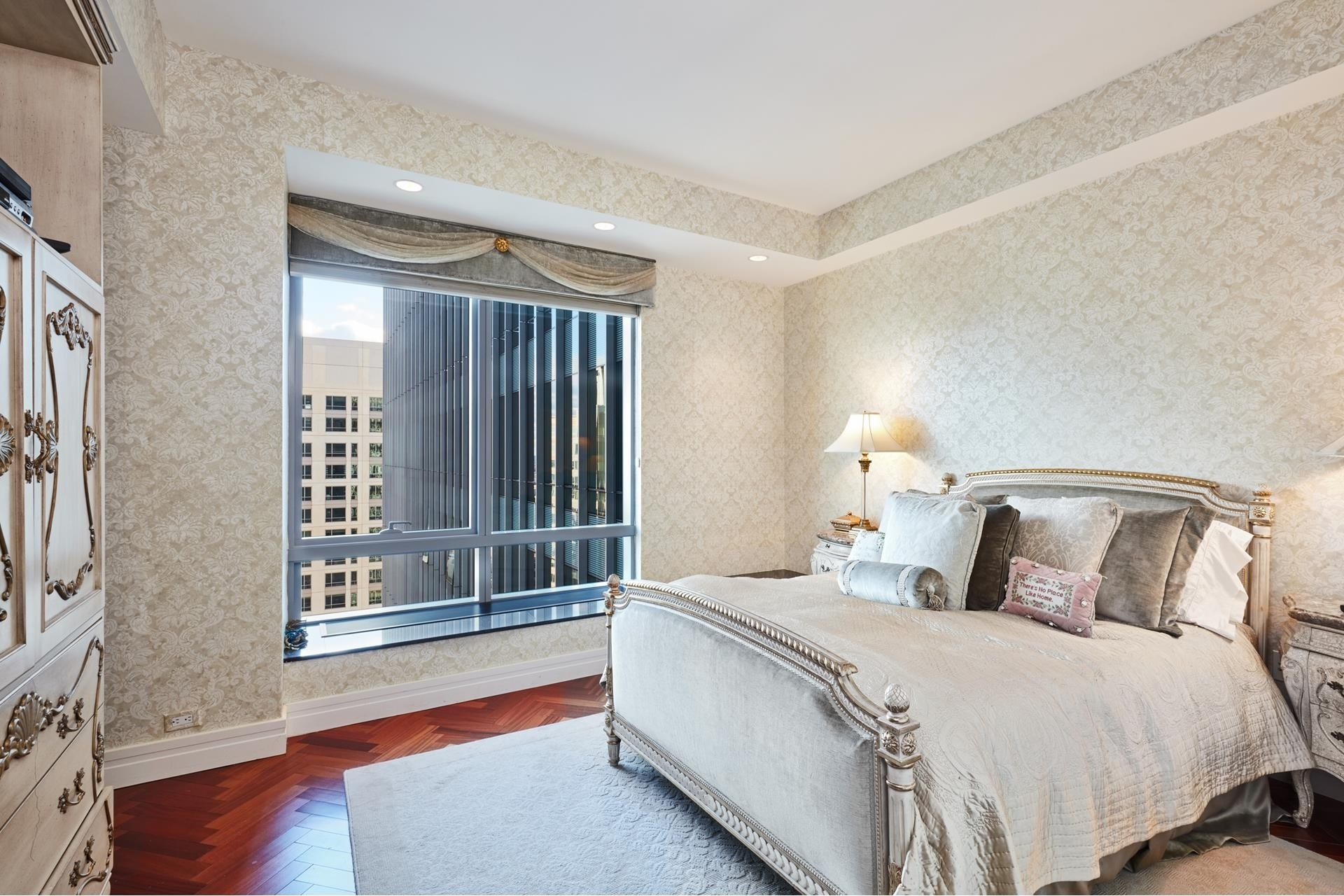 11. Condominiums for Sale at 2 Avery Street , 26H Midtown, Boston, MA 02111