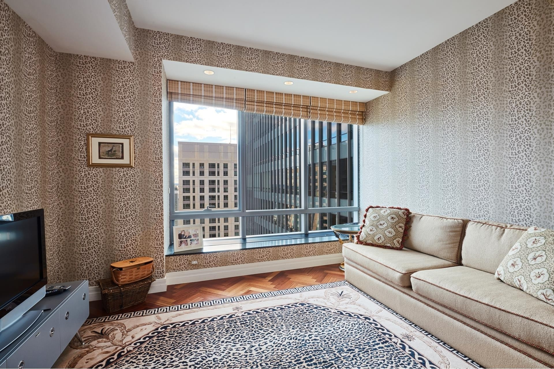 16. Condominiums for Sale at 2 Avery Street , 26H Midtown, Boston, MA 02111