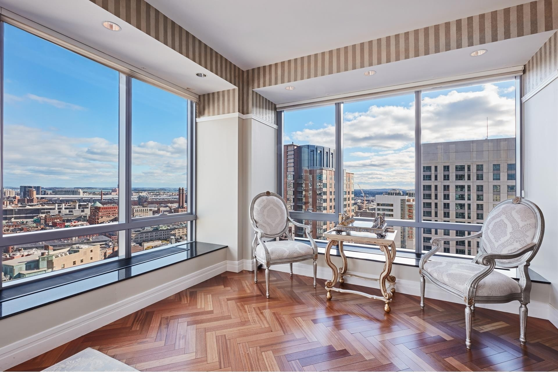 2. Condominiums for Sale at 2 Avery Street , 26H Midtown, Boston, MA 02111