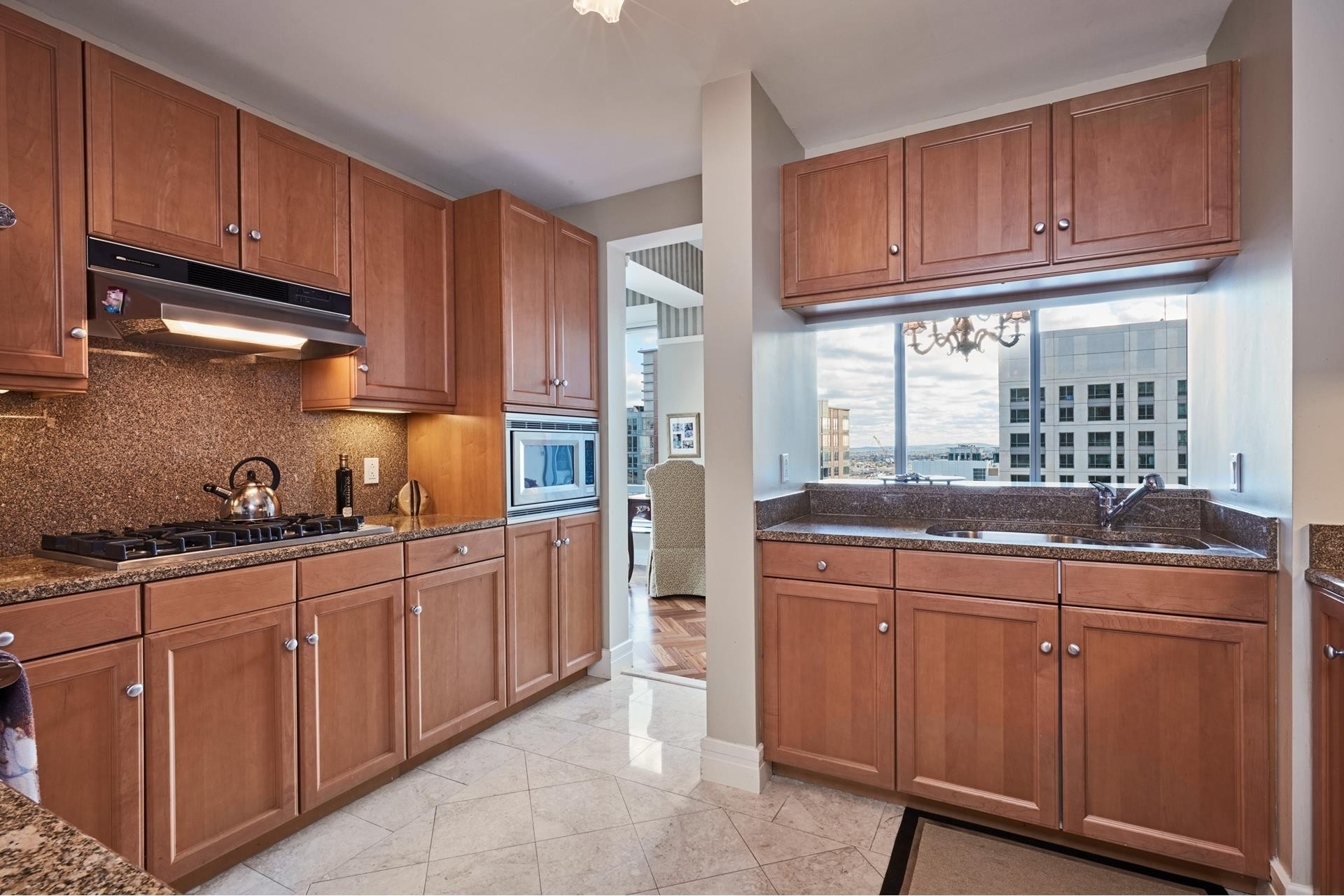 8. Condominiums for Sale at 2 Avery Street , 26H Midtown, Boston, MA 02111