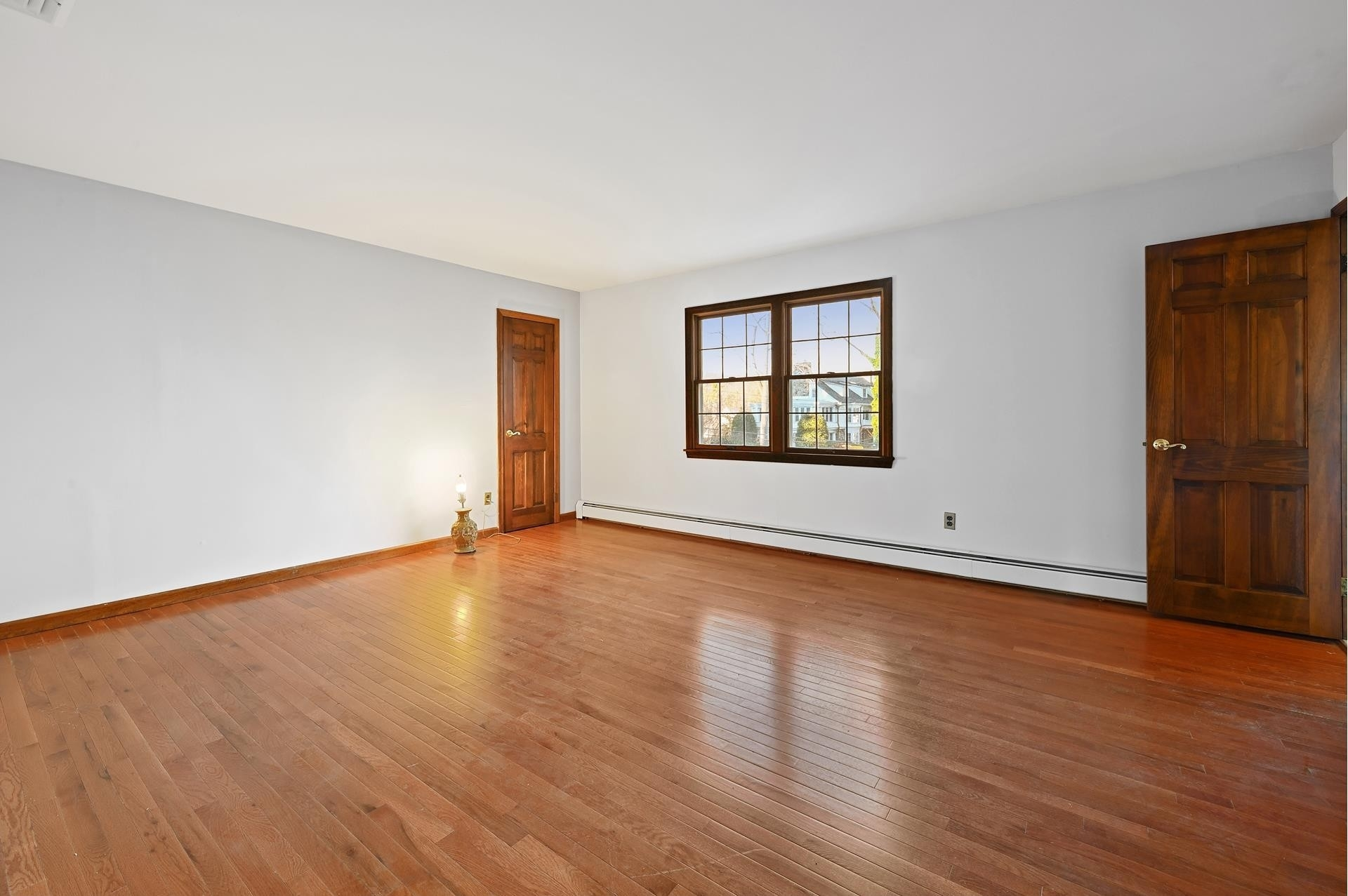 23. Single Family Homes por un Venta en Old Scarsdale, Scarsdale, NY 10583
