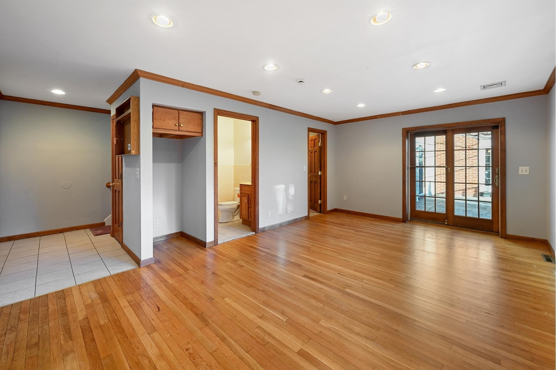 14. Single Family Homes por un Venta en Old Scarsdale, Scarsdale, NY 10583