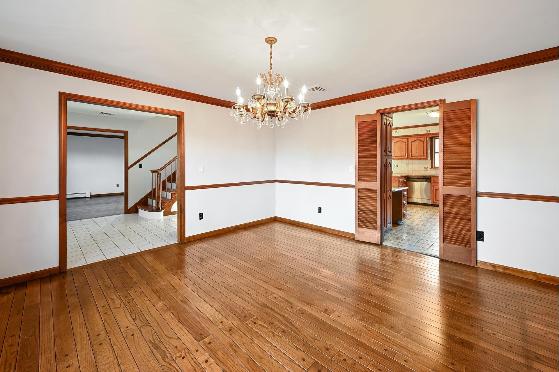 15. Single Family Homes por un Venta en Old Scarsdale, Scarsdale, NY 10583