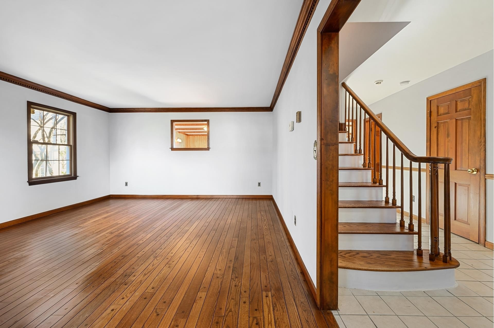 3. Single Family Homes por un Venta en Old Scarsdale, Scarsdale, NY 10583