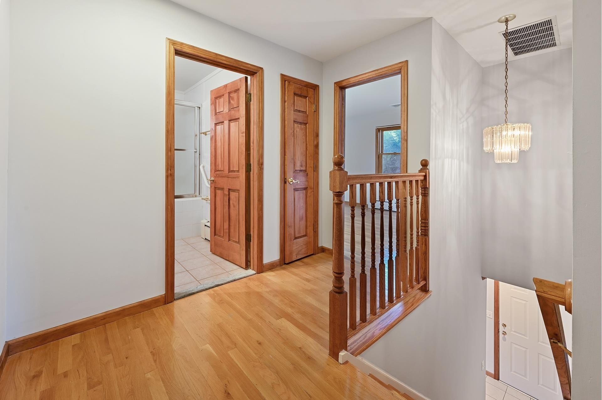 25. Single Family Homes por un Venta en Old Scarsdale, Scarsdale, NY 10583