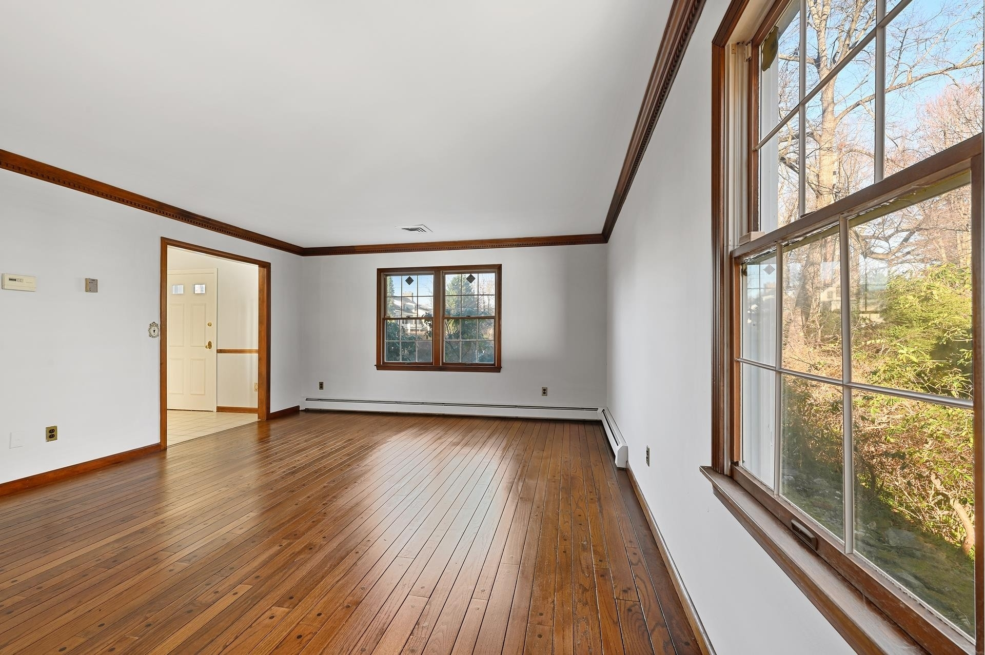 10. Single Family Homes por un Venta en Old Scarsdale, Scarsdale, NY 10583