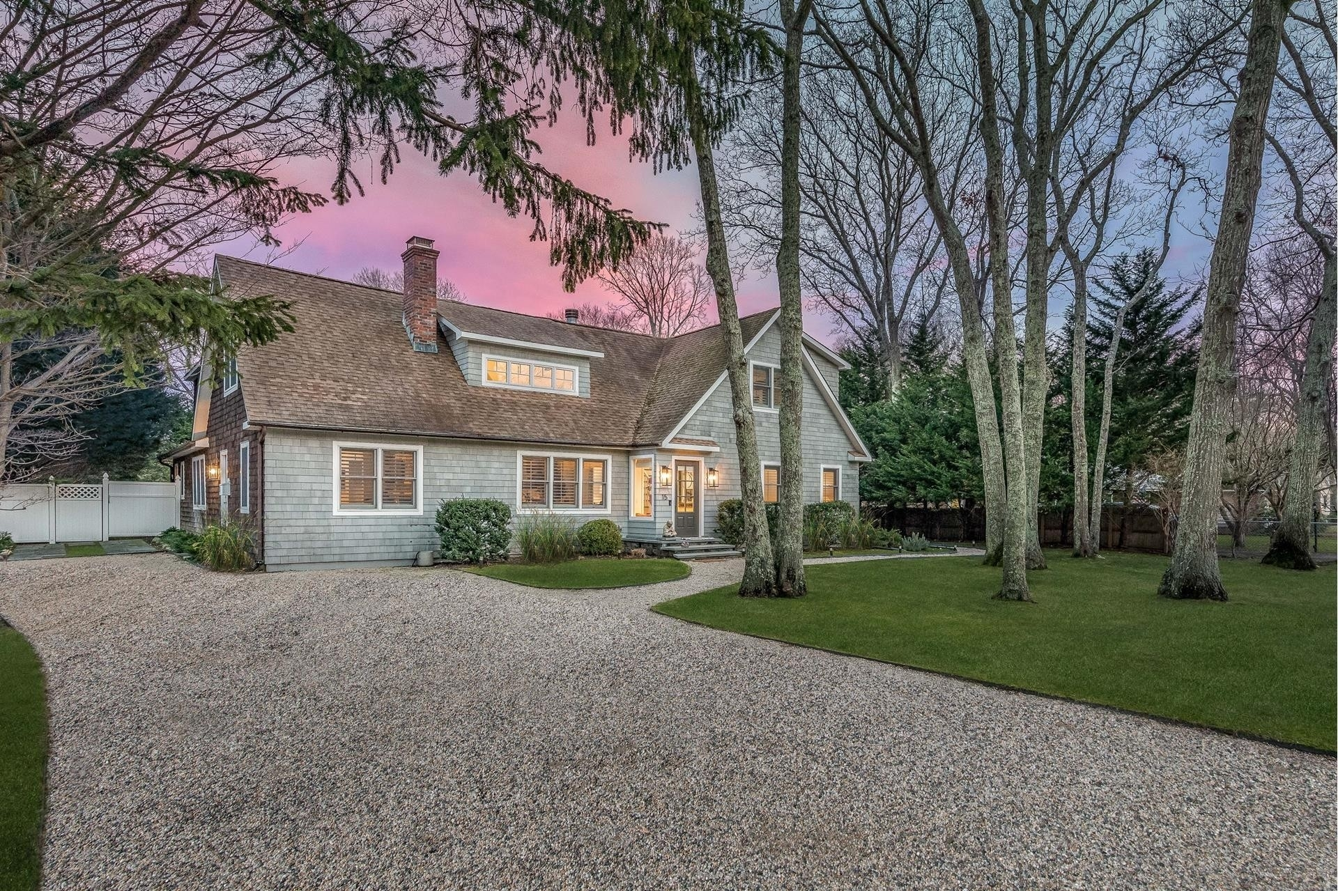 Property at Sag Harbor Village, Sag Harbor, NY 11963