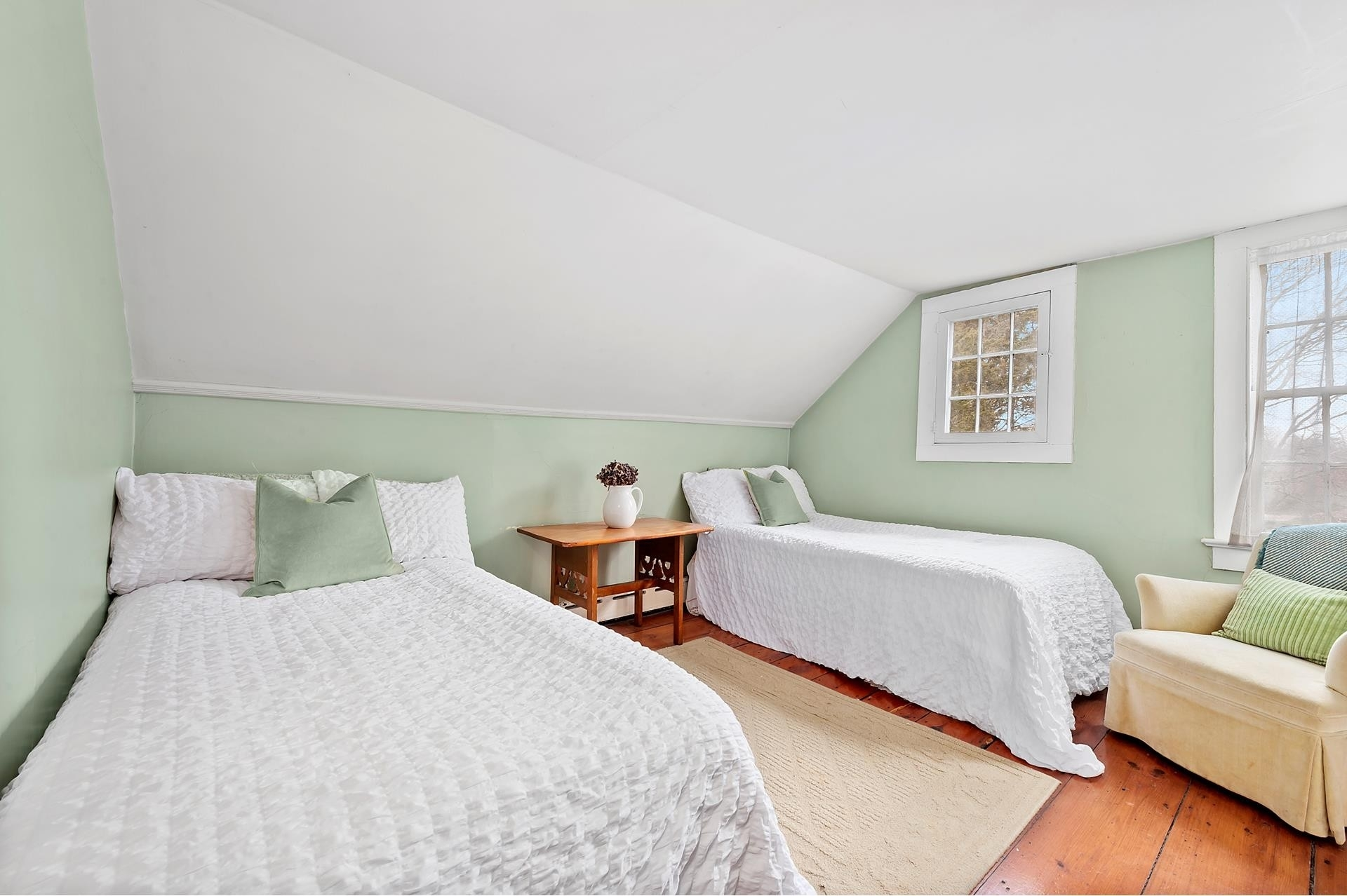 9. Single Family Homes for Sale at East Hampton North, East Hampton, NY 11937