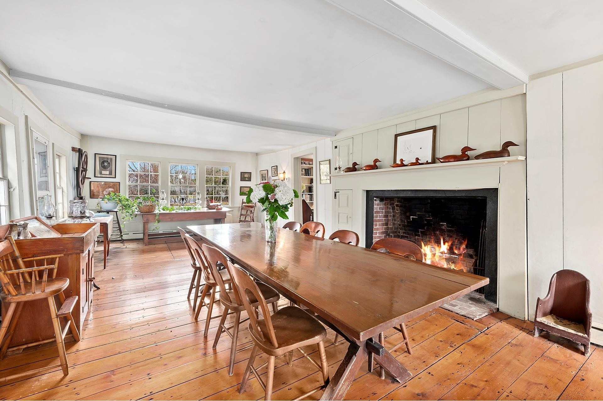 4. Single Family Homes for Sale at East Hampton North, East Hampton, NY 11937