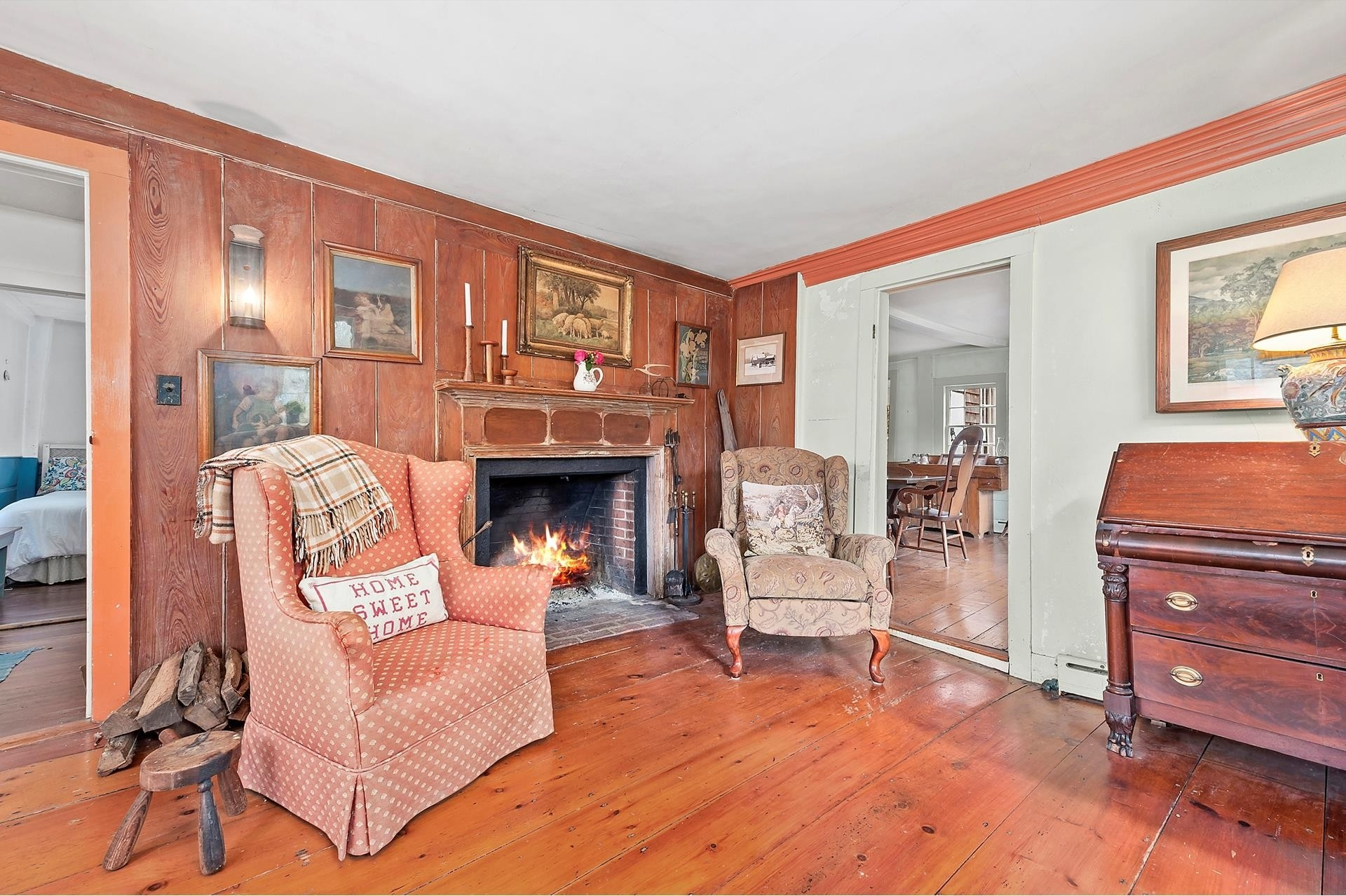6. Single Family Homes for Sale at East Hampton North, East Hampton, NY 11937