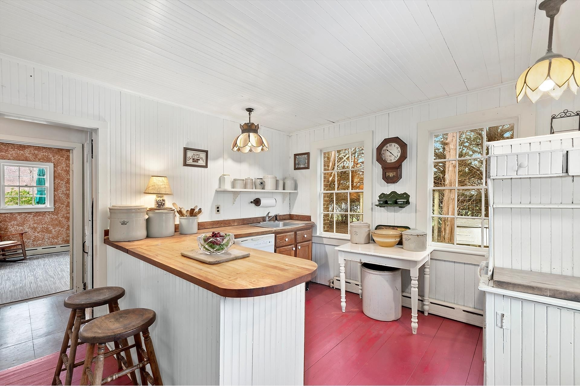 5. Single Family Homes for Sale at East Hampton North, East Hampton, NY 11937