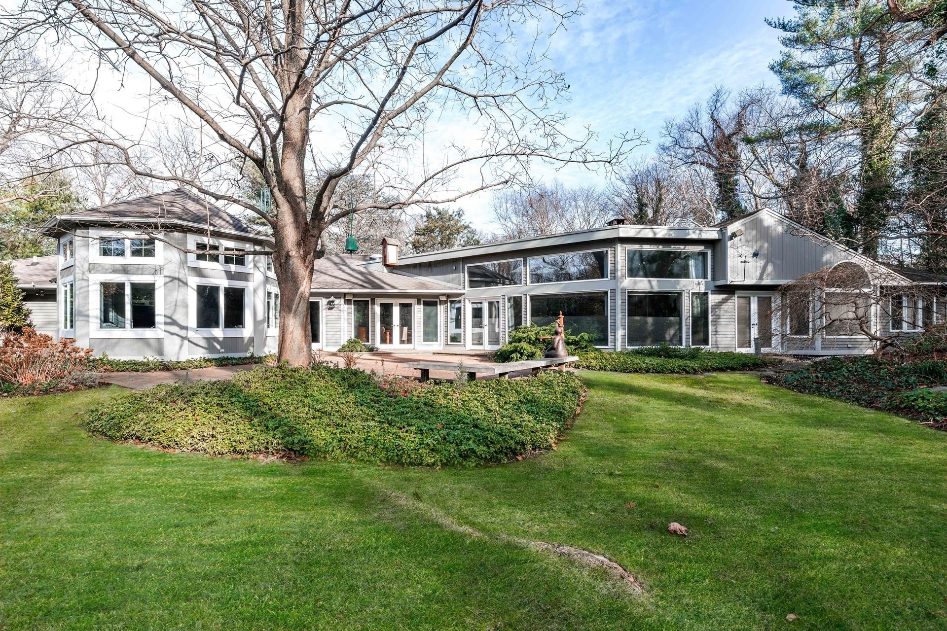 Property en Sands Point, NY 11050