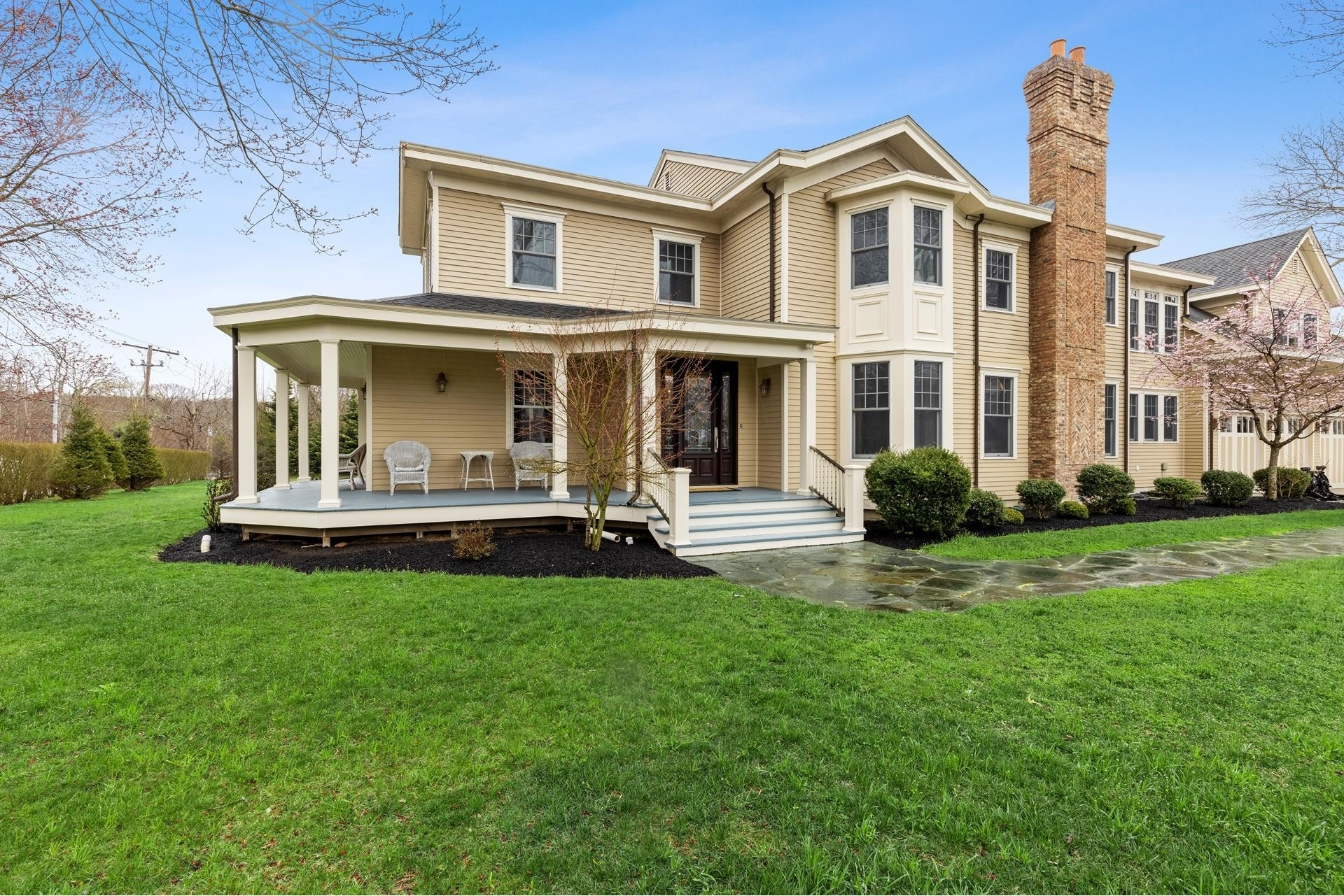 Property at Westhampton, NY 11977