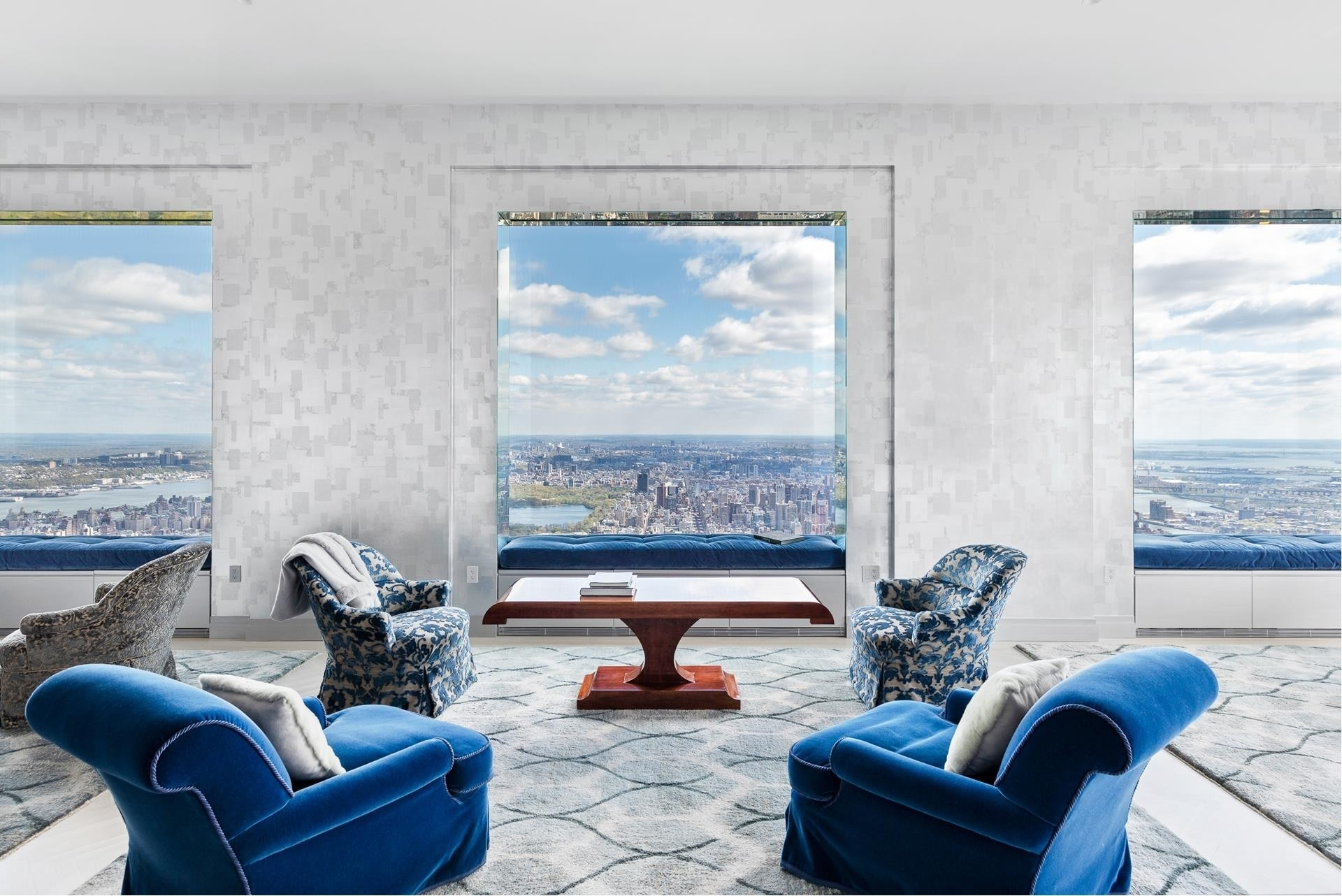Property at 432 PARK AVE , 84A Midtown East, New York, NY 10022
