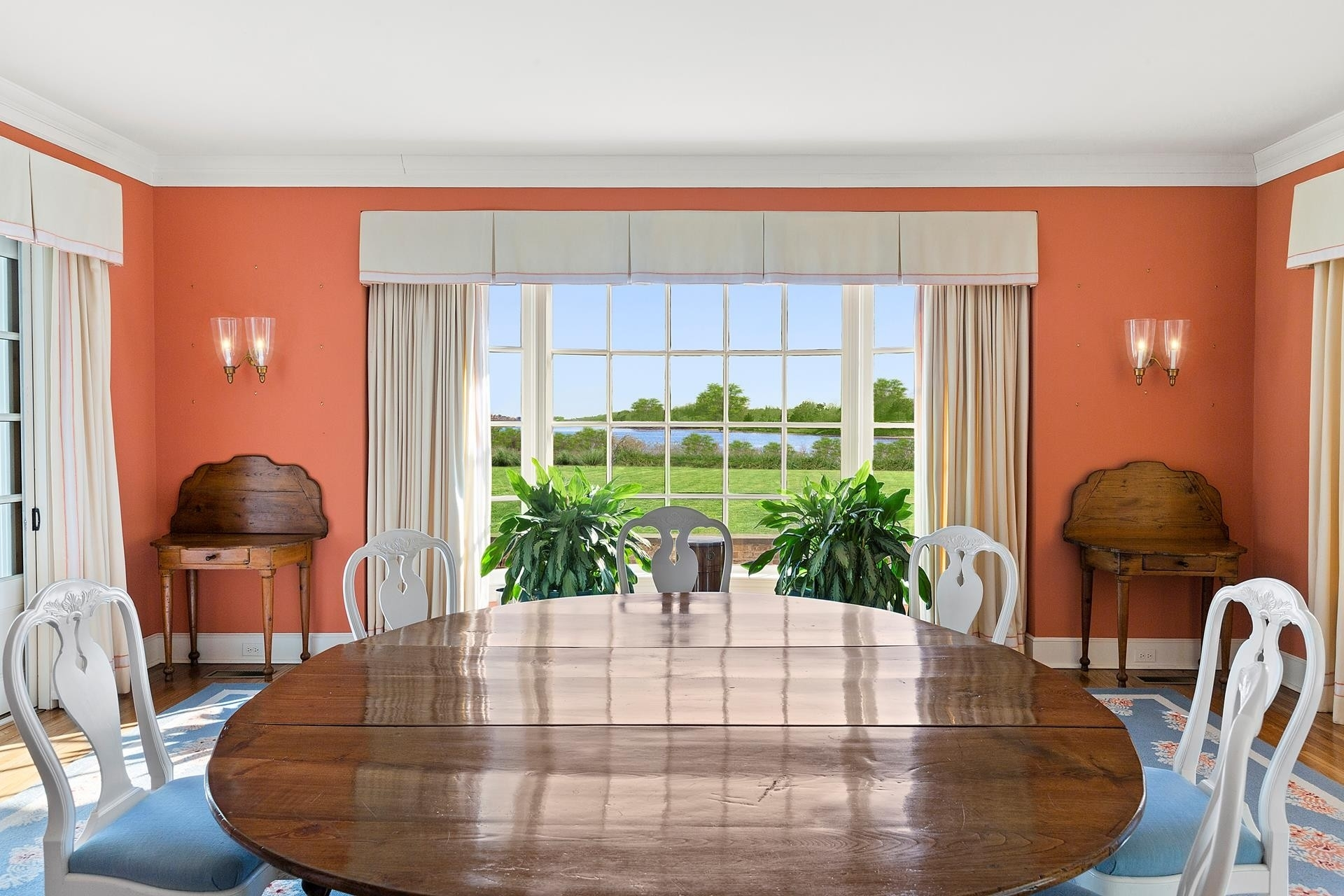 43. Single Family Homes for Sale at Southampton Village, Southampton, NY 11968