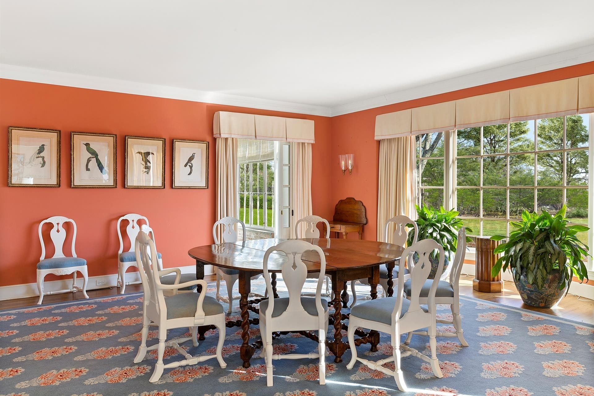 7. Single Family Homes for Sale at Southampton Village, Southampton, NY 11968
