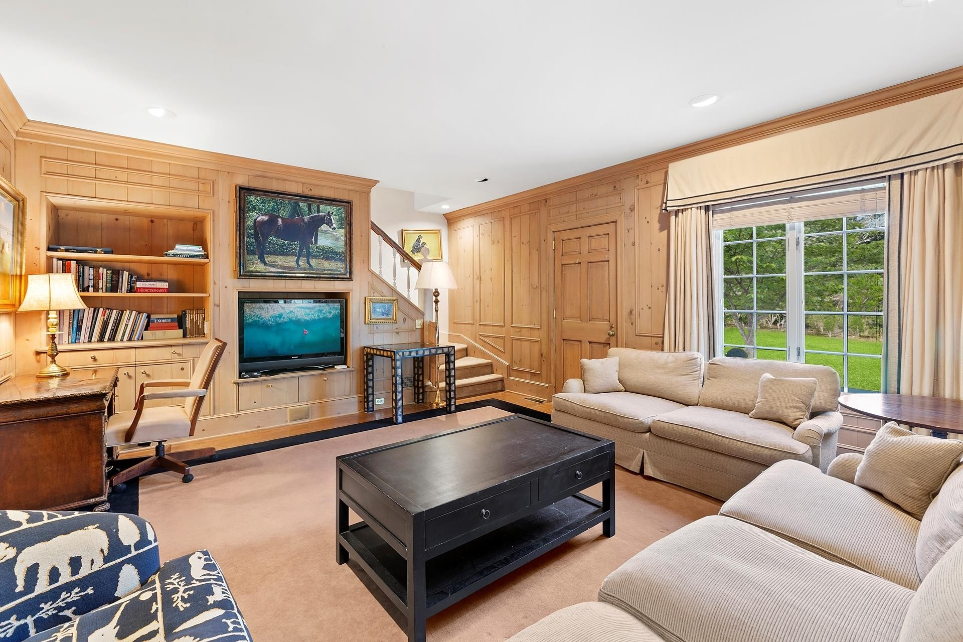 46. Single Family Homes for Sale at Southampton Village, Southampton, NY 11968
