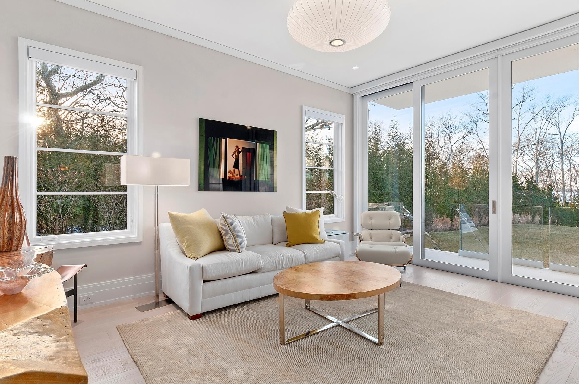 11. Single Family Homes por un Venta en Sag Harbor Village, Sag Harbor, NY 11963