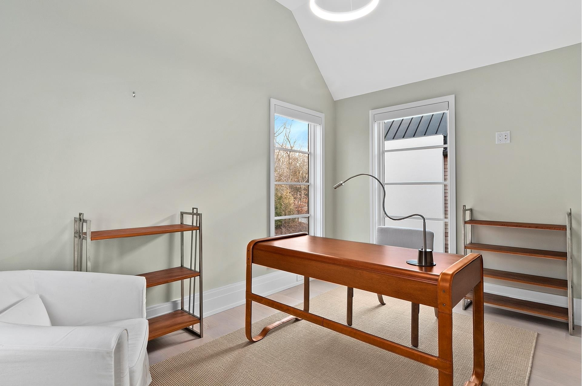 15. Single Family Homes for Sale at Sag Harbor Village, Sag Harbor, NY 11963