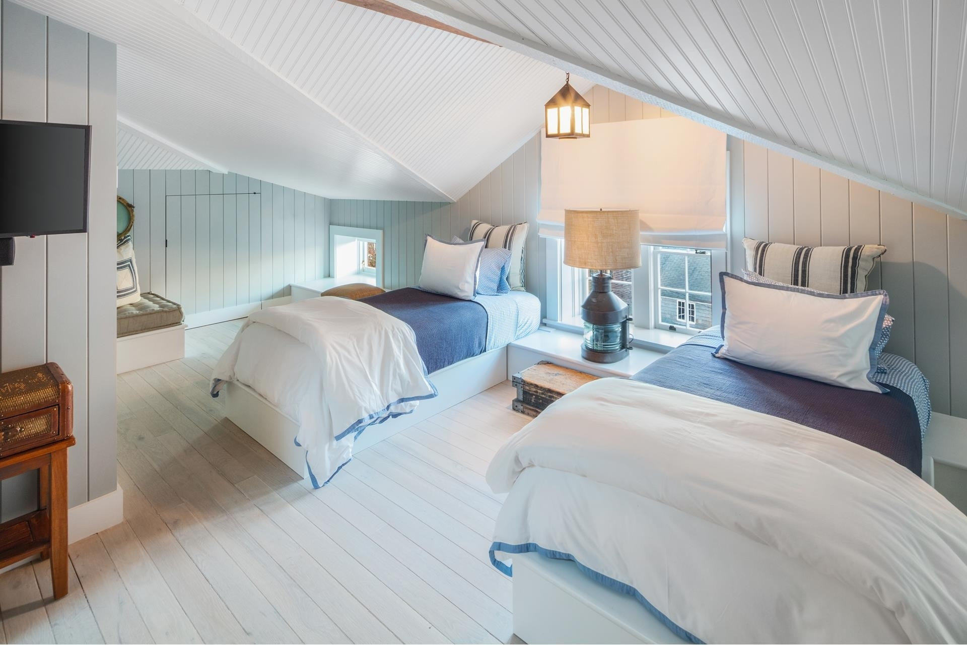 12. Single Family Homes for Sale at Sag Harbor Village, Sag Harbor, NY 11963